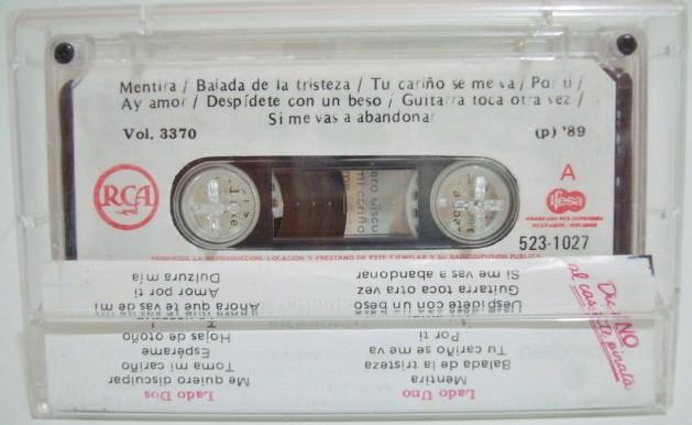 cassette-buddy-richard-los-mas-basic-music-D_NQ_NP_10170-MEC20024738332_122013-F
