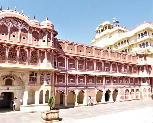 i-Jaipur 2-3-City Palace (6)