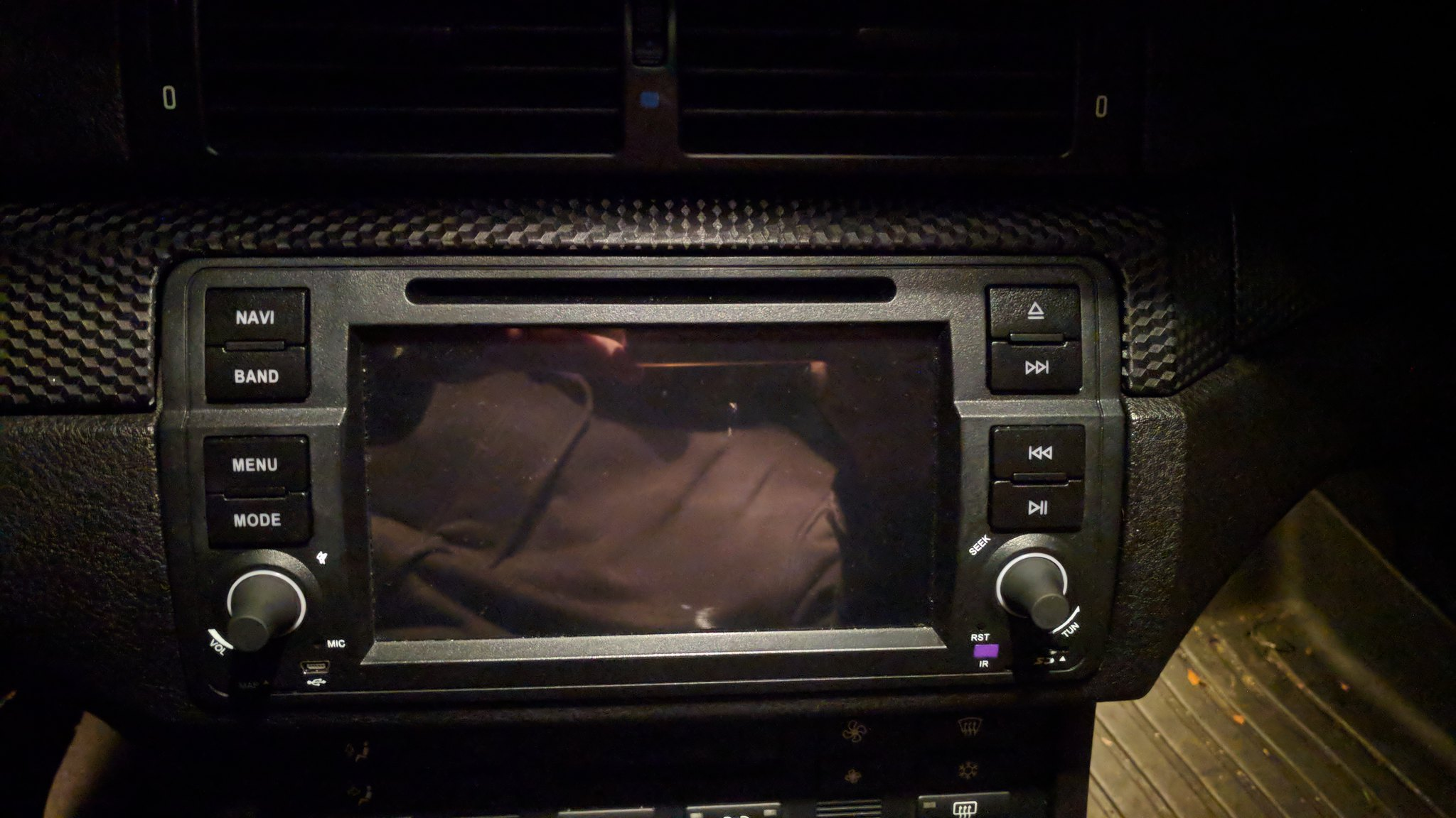 Review: Xtrons PB7646BAP Android 6 0 Head Unit - Pic Heavy