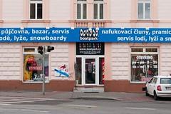 Kde si půjčit skiapový set? Zkuste Boatpark – specialistu na skialp a freeride