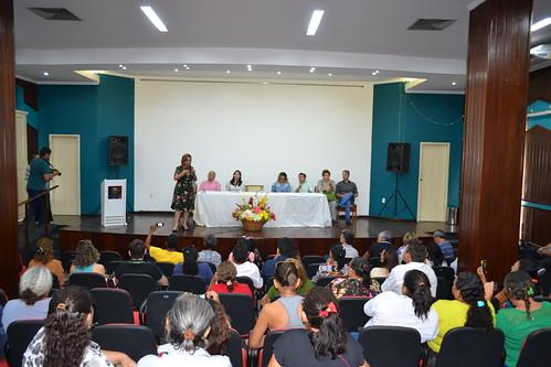 07-12-2017-Reunião do Fomento Mulher- Luciano lellys (9)
