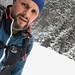Skitour Pfänder