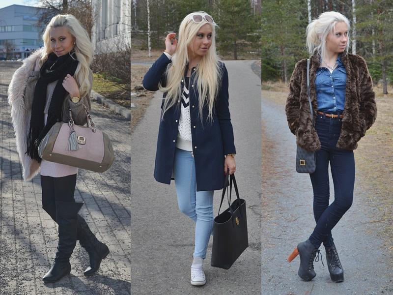 tb style