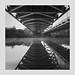 Under The Bridge by bprice0715