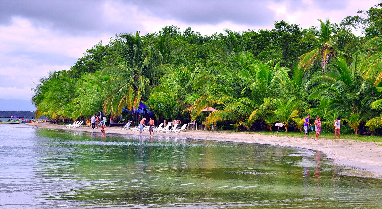 Viajar a Costa Rica / Ruta por Costa Rica en 3 semanas ruta por costa rica - 37538079434 8ef502e6d2 h - Ruta por Costa Rica en 3 semanas