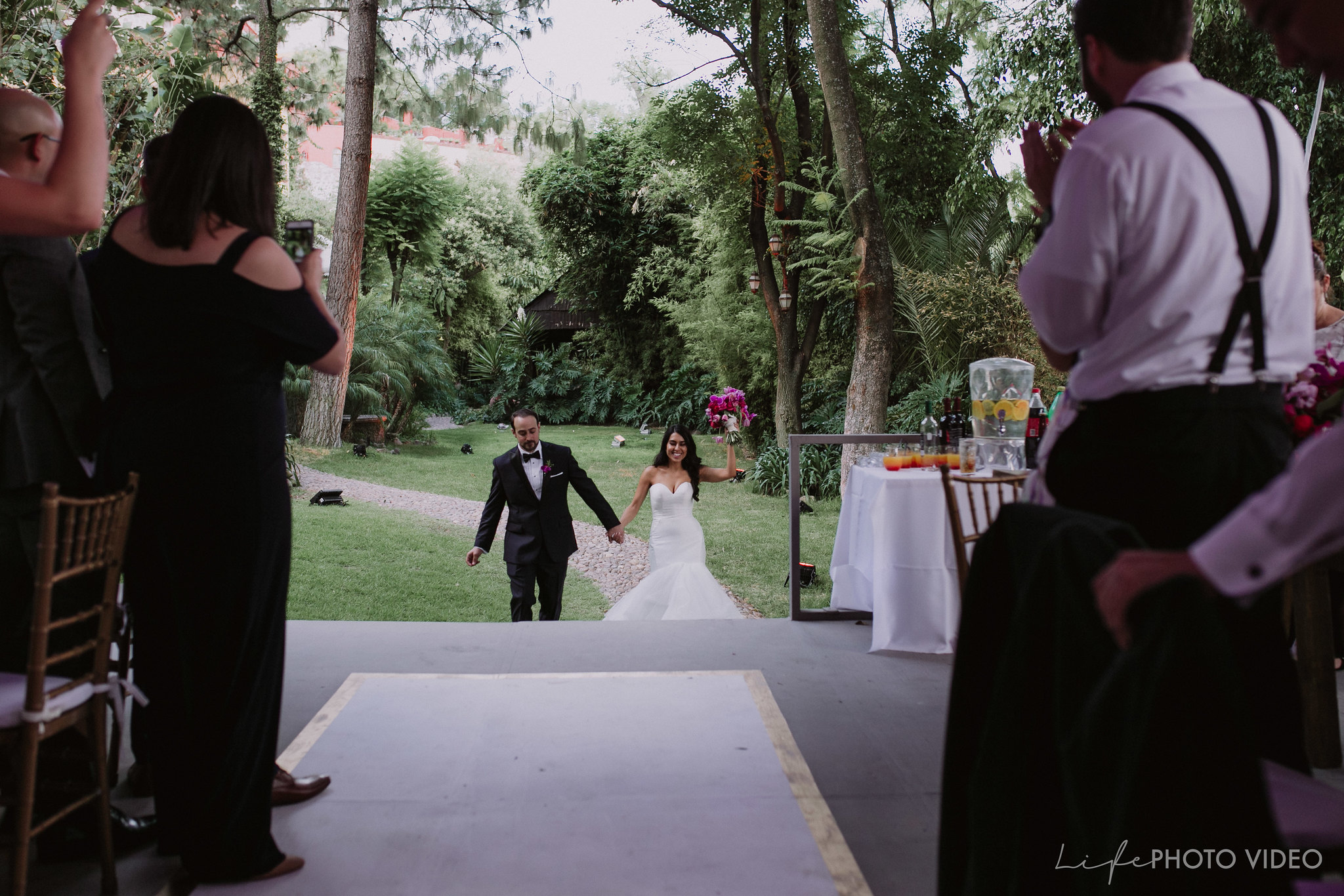San_Miguel_de_Allende_Wedding_Photographer_0105