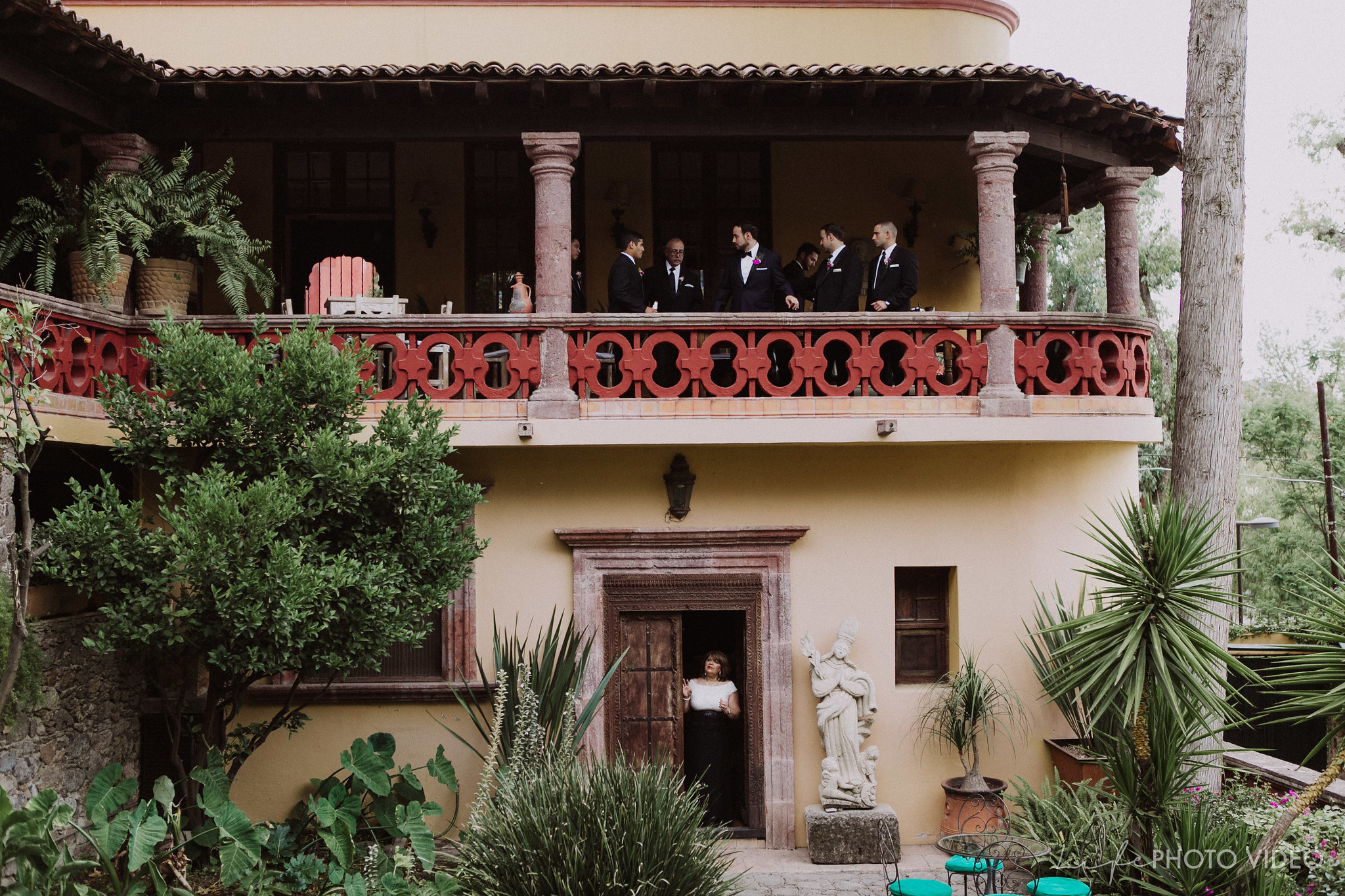 San_Miguel_de_Allende_Wedding_Photographer_0042