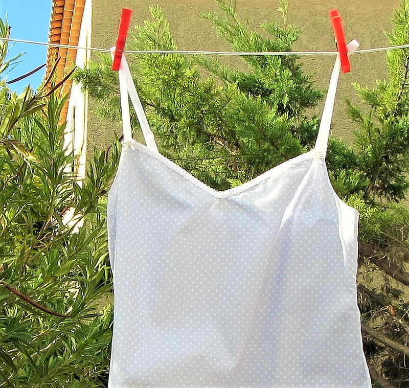 lingerie-femme-made-in france-coton-tissé fleurs-pois-et- cie-thecityandbeautywordpress.com-blog-lifestyle-IMG_8741 (2)