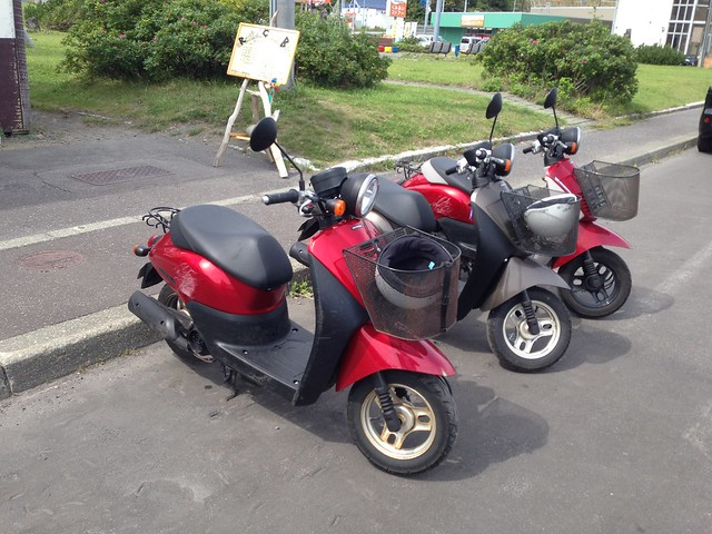 rishiri-island-yukiguni-rental-bike-01