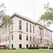 Burleson County Courthouse, Caldwell, Texas 1711051416