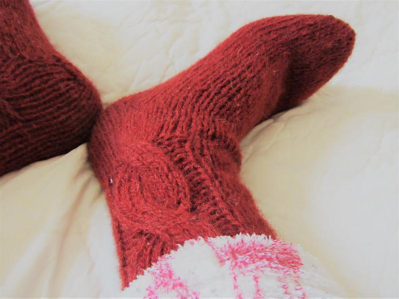 chaussettes-en-laine-navavk-hiver-thecityandbeautywordpress.com-blog-lifestyle-IMG_8761 (2)