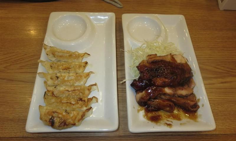 Favourite Pattaya restaurants