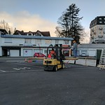 2017 Trüllerhöll aufbauen