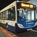 Stagecoach MCSL 27713 PO11 BCE