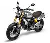 Ducati 1100 Scrambler Special 2019 - 18
