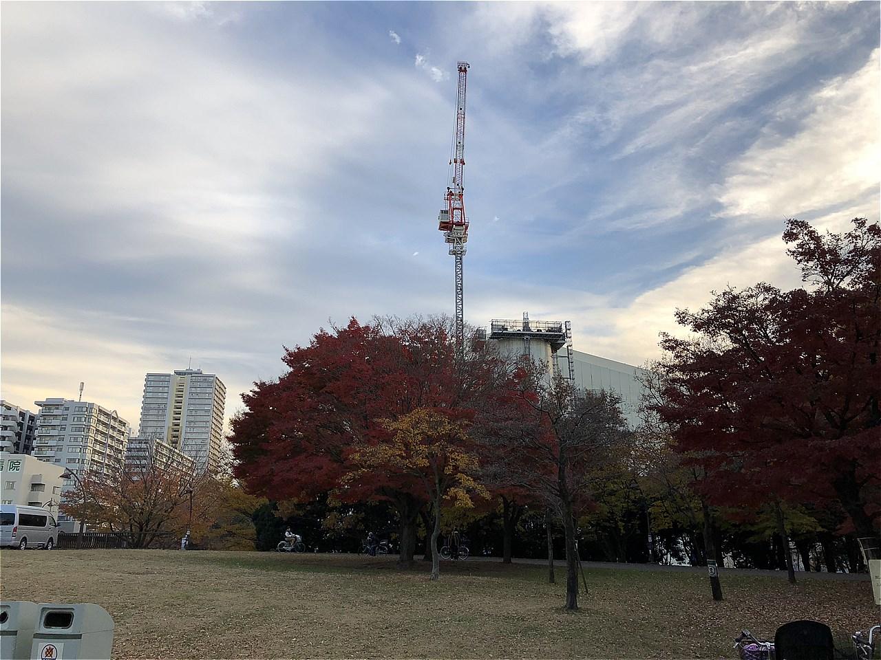 20171125_光が丘 (12)