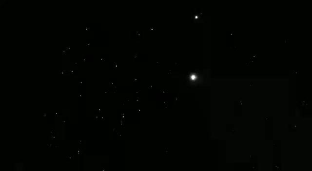 VID-20170811-WA0006