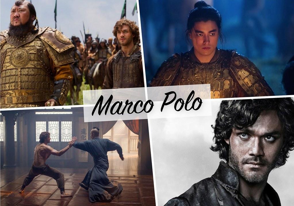 maroco_polo