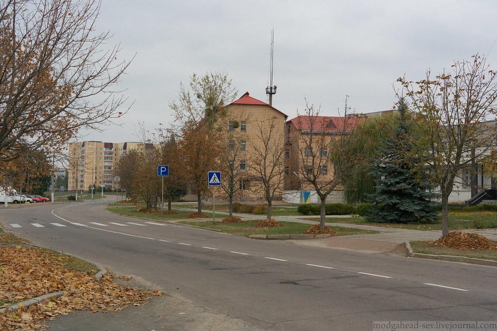 Slavutich-30