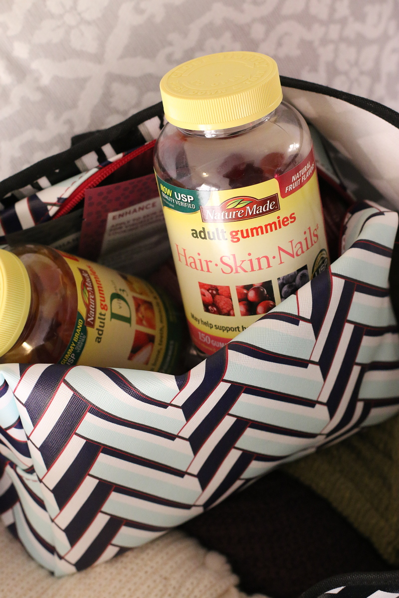 nature-made-vitamins-travel-bag-4