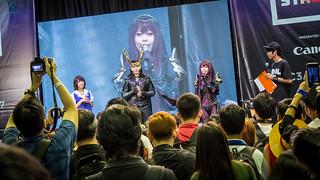 C3AFA17_Akiba_Stage_03