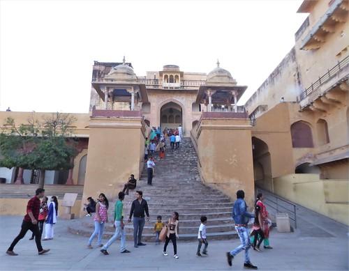 i-Jaipur 2-6-Fort Amber (2)