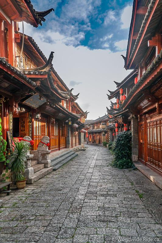 China Lijiang_-4