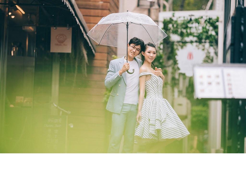 台中婚紗拍攝,台中婚攝,找婚攝,婚攝ED,婚攝推薦,意識攝影,婚紗攝影,台中市婚禮拍攝,中部婚禮攝影,婚紗,edstudio