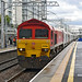 G-3161 59206 6C76 @ Hayes and Harlington