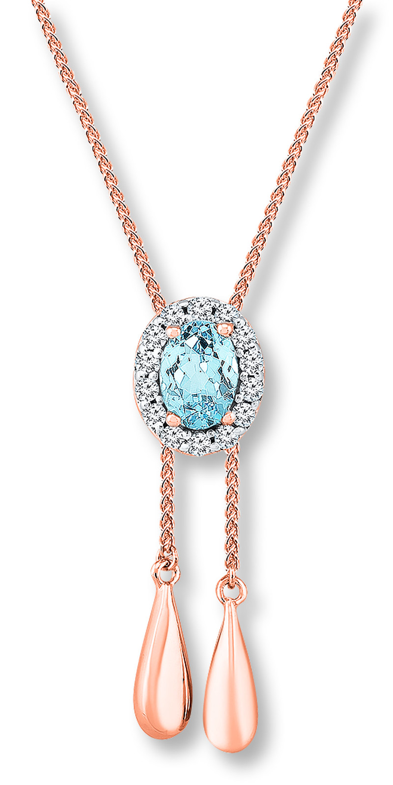 Holiday Gift Guide for Jared The Galleria Of Jewelry The Beauty Beau