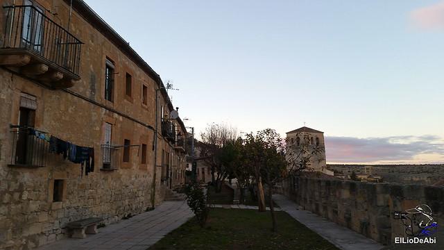 Que ver en el Conjunto Histórico de Sepúlveda, paseando por sus calles 31