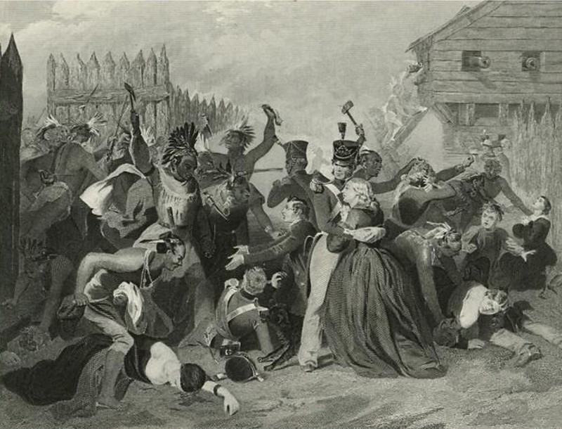 Fort_Mims_massacre_1813