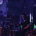 DAM en Rock + Vida - Daniel Mayanza