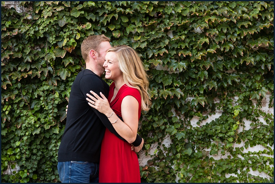 courtney-corbin-engagement-40