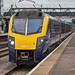 Class 180 180111 Hull Trains_C060273