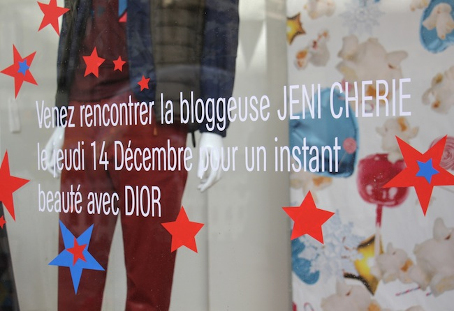 collaboration_dior_jeni_cherie_galeries_lafayette_niort_blog_mode_la_rochelle_3