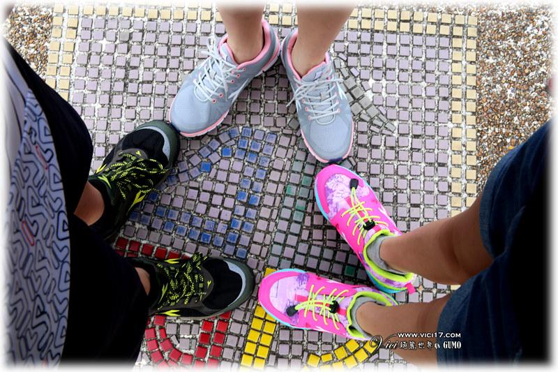 1105運動鞋044