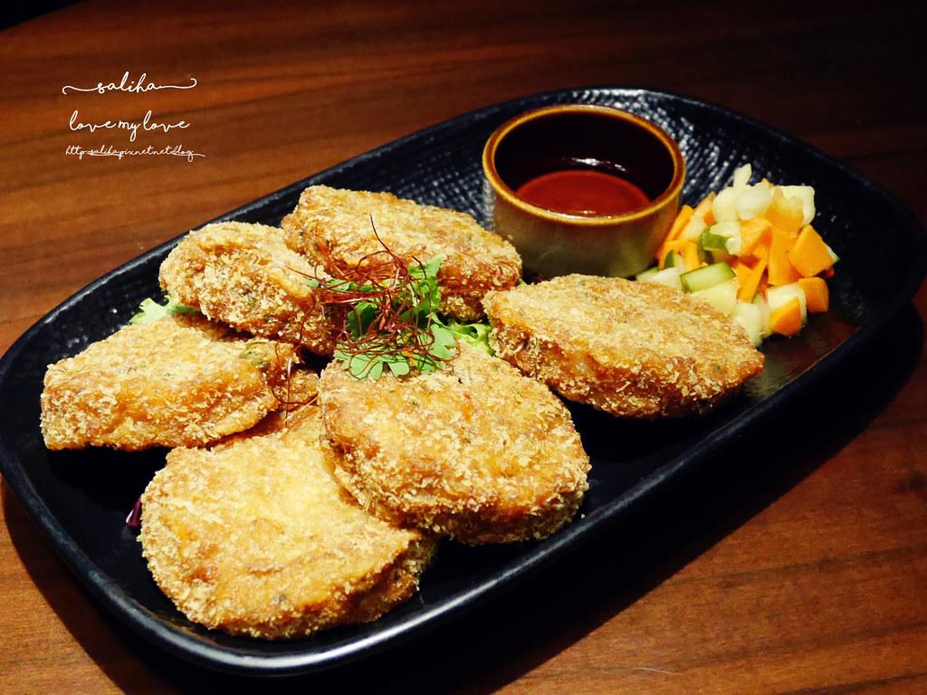 板橋車站附近浪漫餐廳推薦Asia 49亞洲料理 (4)