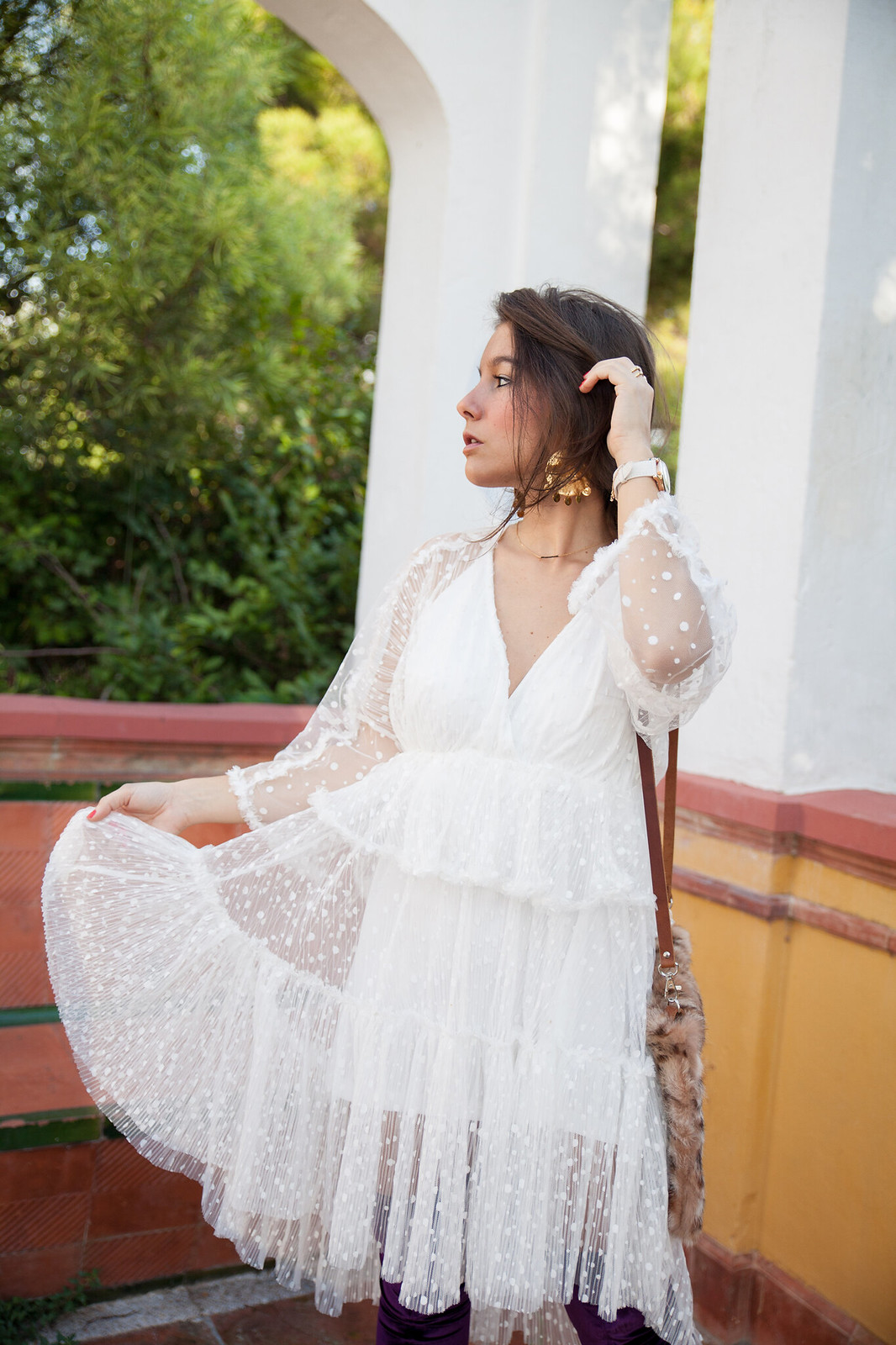 02_DANITY_BOHO_WHITE_DRESS_THEGUESTGIRL_AMBASSADOR_PARTY_DRESS_VESTIDOS_FIESTA_NAVIDADES_TENDENCIA