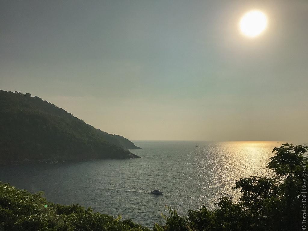 05.11-Racha-Island-Thailand-canon-2790