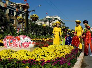 vietnam-tet-festival_17768700043_o