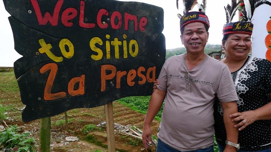 #TeamPrada - road trip luzon - baguio city - 2015
