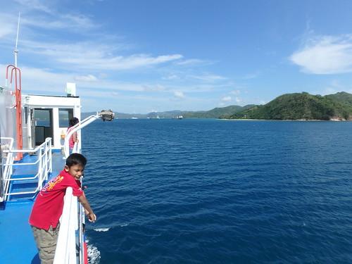 lembar-ferry-7