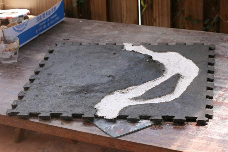 Plateau de jeu à partir de tapis de sol puzzle - Page 2 38339968092_382f2db9f2_c