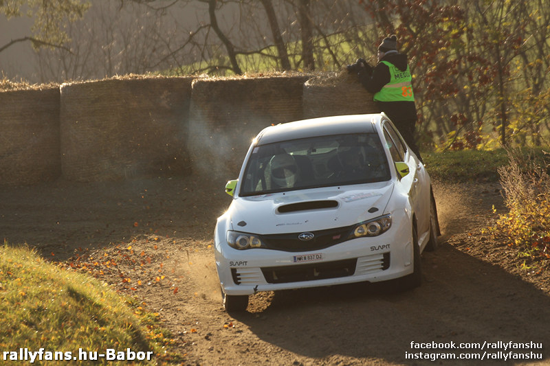 RallyFans.hu-09521