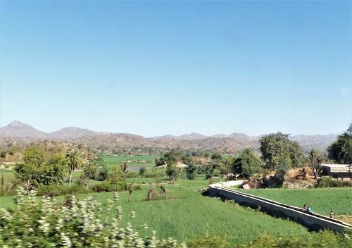 i-Mount Abu-udaipur (23)