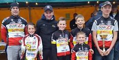 2017_11_12_Cyclo cross de Bonnétable-brette-sportif (1)_2