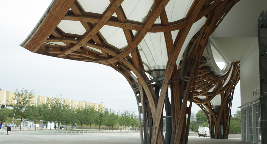 Bijzonder kunst kijken in Metz | Mooistestedentrips.nl
