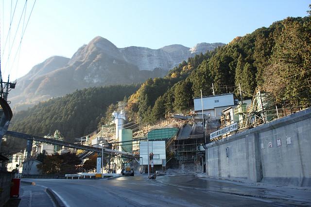 20111126_武甲山_0002_2