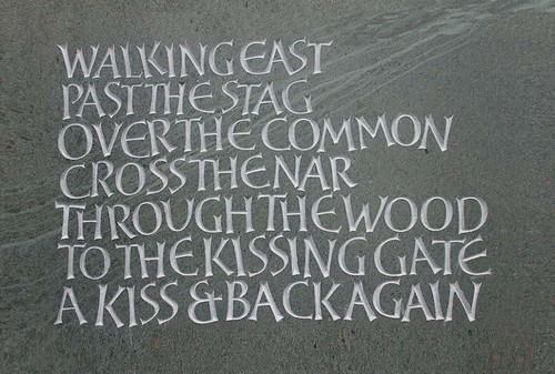 Walking-East-1024x690